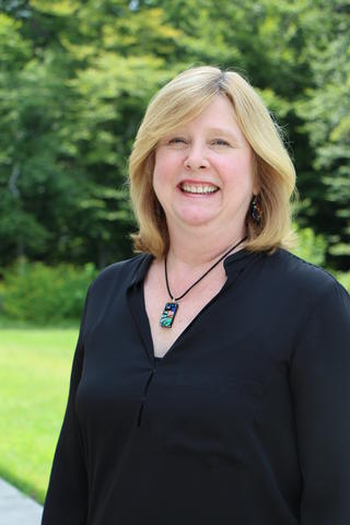 Dr. Judy Jankowski, Chesapeake Bay Academy Head of School