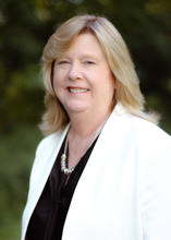 Dr. Judy Jankowski, Head of School at Chesapeake Bay Academy