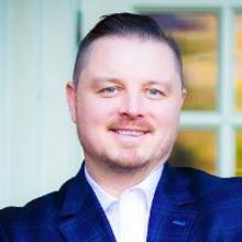Trevor Waddington, Principal, Truth Tree Consulting