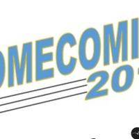 Chesapeake Bay Academy Homecoming 2019