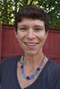 Bryony Kean, MS, RD Registered Dietitian, CHKD Healthy You for Life